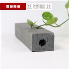 现货销售 条砖 手工砖 异型陶土砖 外墙砖 建发陶瓷