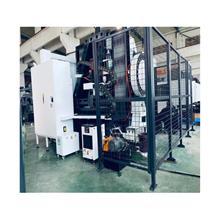 天津立式加工中心 零件可代加工 铁件加工 加工中心机床 数控铣床