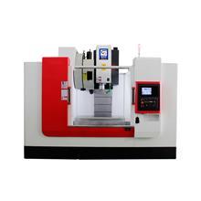 立式加工中心机床 经济型铣床 磨具代加工 零件代加工 天津代加工 机床代加工