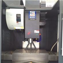 高速数控机床 数控铣床 立式加工中心 数控加工零件 发那科机床 三菱机床