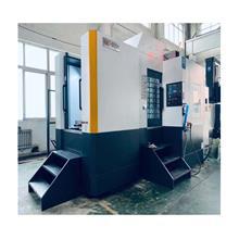 天津鑫联兴立式加工中心机床 高速数控机床 零件可代加工 经济型数控铣床
