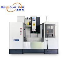 天津立式加工中心 数控机床 高速数控机床 高精密数控机床 磨具代加工