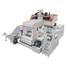 天津五轴加工中心 立式加工中心 零件可代加工 数控加工零件 发那科机床