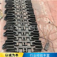 矿山装载机防滑链 防滑链加密型 工程机械轮胎保护链 销售价格