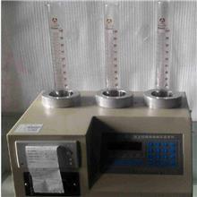 三工位微电脑振实密度仪_三工位微电脑振实密度计配件