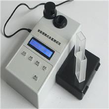 手持式多参数水质分析仪_氨氮_硝酸盐_溶解氧三合一水质配件
