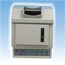 三用暗箱式紫外分析仪_三用紫外分析仪_暗箱式三用紫外分析仪