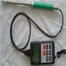 便携式煤炭水分仪_焦碳水分仪_煤炭水分计