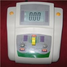 数字显示电导率仪_数字显示电导率检测仪_电导率测定仪配件