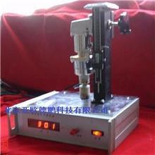 半导体粉末电阻率测试仪_粉末电阻率测试仪_电阻率仪
