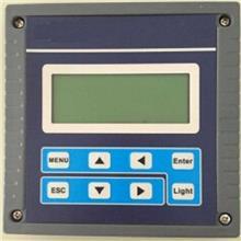 氨水浓度计_氨水浓度检测仪_氨水浓度测定仪配件