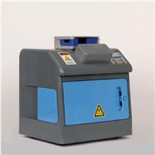 暗箱式三用紫外分析仪_暗箱式紫外分析仪_三用紫外检测仪