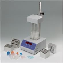 氮气吹扫仪_干式氮吹_氮气吹干仪配件