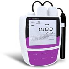 携带型氯离子计_手持式离子浓度计 配件