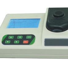 多参数水质分析仪_挥发酚_硫化物阴离子表面活性剂配件