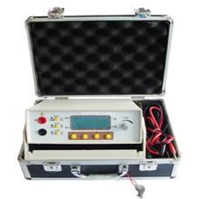 电涌保护器安全巡检仪 _漏电流检测仪_漏电流测定仪配件