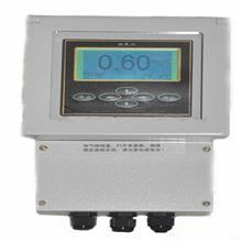 在线式溶解氧测定仪_工业溶氧仪 配件