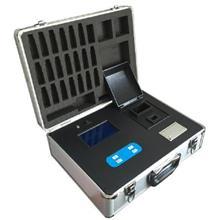 水质快速测试箱_便携式多参数水质分析仪_便携式多参数水质检测仪配件