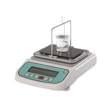 自动液体电子密度计_铅酸蓄电池比重计配件