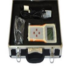 土壤原位盐分速测仪_土壤电导率仪_土壤原位盐分速测计配件