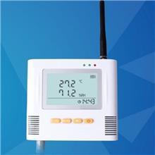 无线温湿度变送器_温湿度变送仪配件
