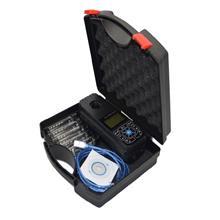 便携式多参数水质测定仪_便携式多参数水质检测仪_多参数水质分析仪配件