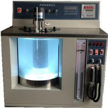 石油沥青黏度测定仪_沥青动力粘度测定仪配件