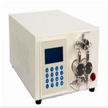 中压柱塞泵_微量泵_平流泵 配件