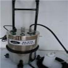 自动刹车油更换机_制动液冲放机配件