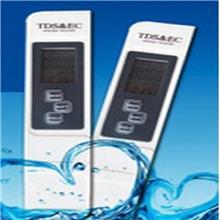 笔式电导率计_电导率仪_TDS电导率两用笔配件
