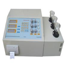 铜合金分析仪器_铜含量检测仪_铜元素分析仪 配件