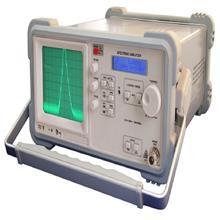 频谱分析仪_频谱检测仪_频谱测定仪配件