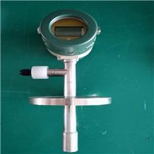 二线制电导率仪_工业电导率仪配件