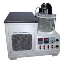石油蜡和石油脂滴熔点测定仪_石油蜡和石油脂滴熔点配件
