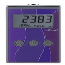 紫外线测试仪_紫外辐射计_太阳膜紫外照度计配件