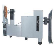 金属元素分析仪_看谱镜_金属元素检测仪配件