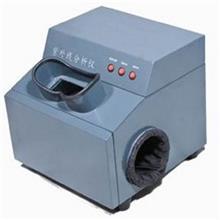 暗箱式紫外分析仪_紫外分析仪_暗箱式紫外检测仪