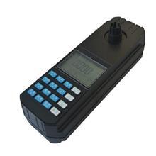 便携式溴化物测定仪 _溴离子浓度计配件