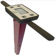 土壤水分温度电导率测量仪_土壤水分温度电导率测量器配件