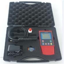 便携式溶氧仪_手持式水质溶解氧仪_溶解氧测定仪