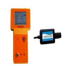 触摸屏手持土壤电导率检测仪_触摸屏手持土壤电导率检测计配件