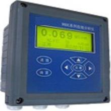 工业电导率仪_工业电导率检测仪_工业电导率分析仪配件