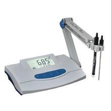 实验室pH计_台式酸度计_实验室pH仪配件