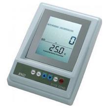 台式电导率仪_电导率、盐度、温度、TDS测试仪配件