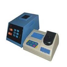 COD氨氮总磷测定仪_多参数水质分析仪配件