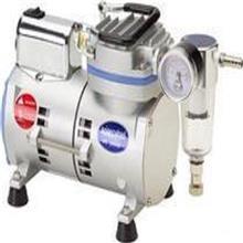 实验室无油真空泵_无油真空泵配件