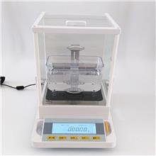 电子固体密度计_电子固体密度仪配件