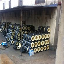 蛭石隔热滑动管托化工蒸汽管道固定导向支架长输热网低耗隔热管托