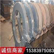 沧州实体厂家耐高温有效隔热滑动导向管托300导热油管道蛭石固定支架管托