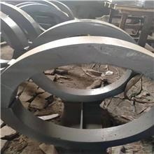 住友定制蛭石隔热管托镀锌管卡管夹聚氨酯保冷支座 蒸汽管道滑动支架